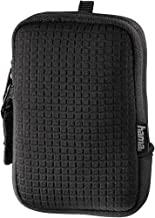 Hama Wet Quad Fancy 70E Camera Case Black