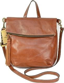 patricia nash convertible backpack