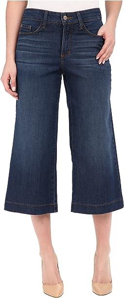 Kate Culotte Jeans in Atlanta