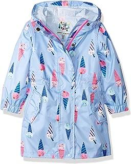 Best joules girls rain jacket Reviews