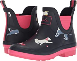 Joules Kids - Wellibob Chelsea Boot (Toddler/Little Kid/Big Kid)