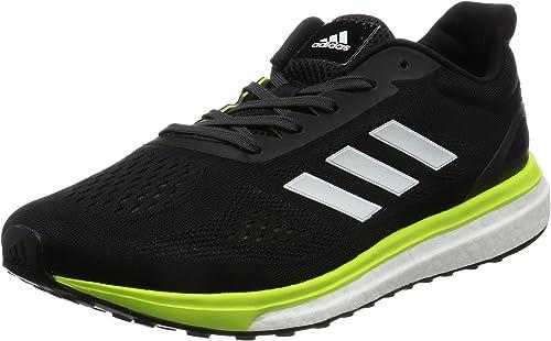 Adidas Performance Homme Chaussures de Course