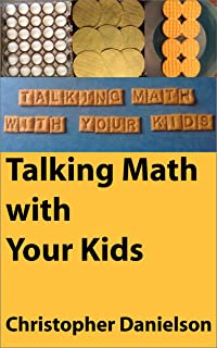 Talking Math with Your Kids