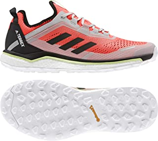 : TradeINN Multisports outdoor Chaussures de
