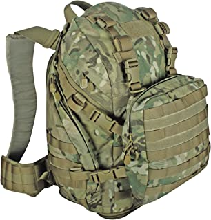 Fox Outdoor Products Advanced Expeditionary Pack, Multicam