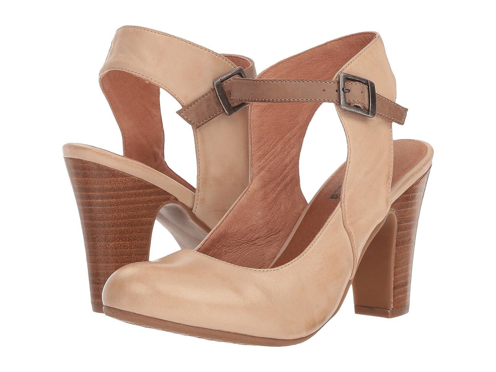 Miz Mooz JannaCheap and distinctive eye-catching shoes