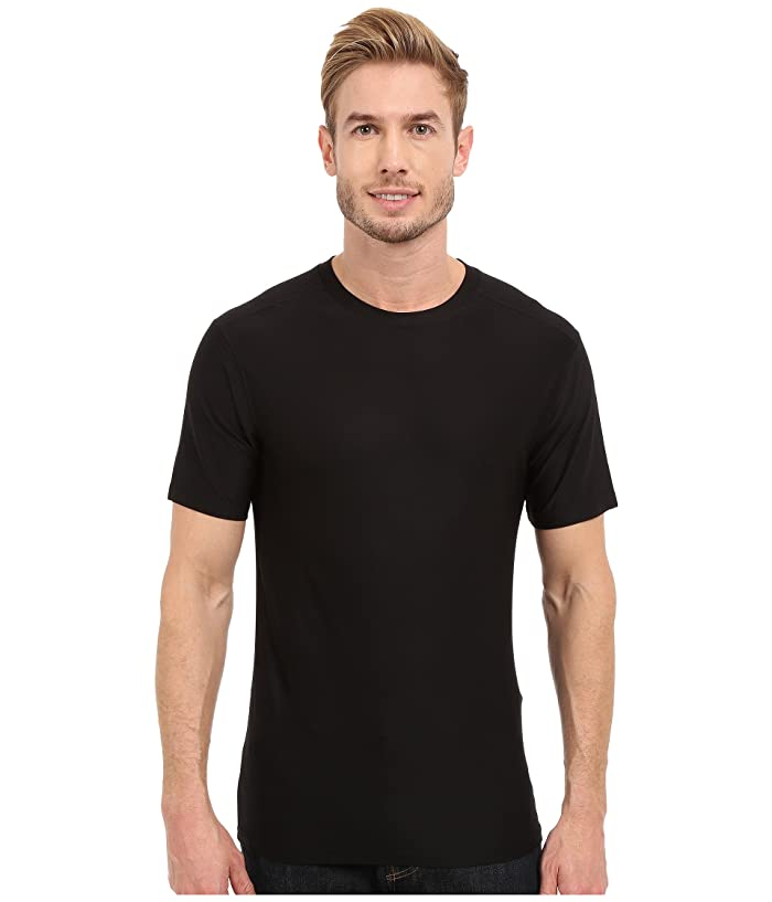 Exofficio Give N Go Reg Tee