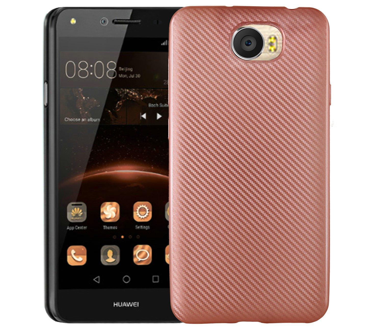 Case for Huawei Y6II Compact LYO-L21/Y6II Compact 4G LYO-L01/Y6 II ...