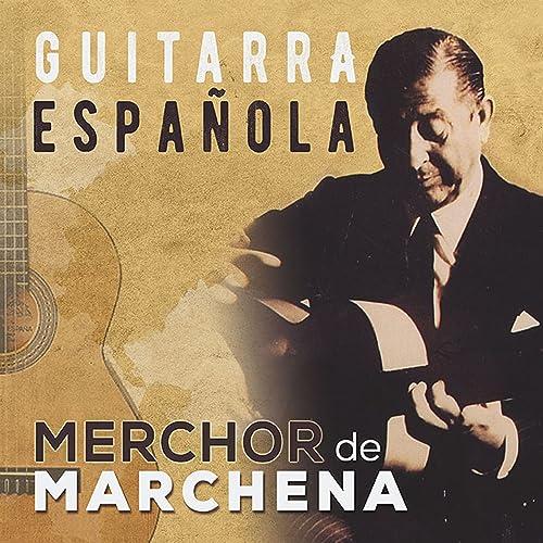 Tanguillos de Cádiz (Remastered) de Melchor De Marchena en Amazon ...