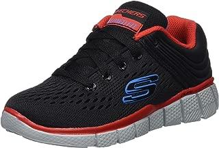 Kids Kids' Equalizer 2.0-Post Season Sneaker