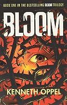 Bloom (The Bloom Trilogy)