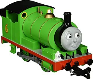 Best large scale percy Reviews
