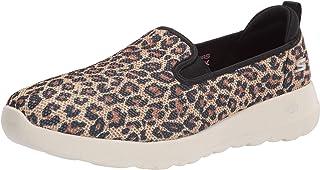 حذاء جو ووك جوي الرياضي للنساء من سكيتشرز - بليزانت