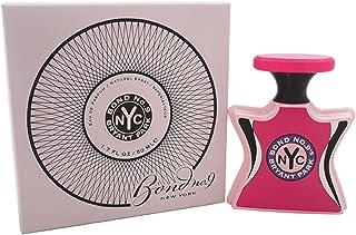 Bond No. 9Bond No. 9 Bryant Park by Bond No. 9 for Women 1.7 Ounce Eau de Parfum Spray 1.7 Ounce