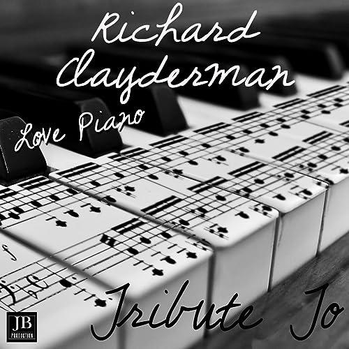 richard clayderman feelings mp3 free download