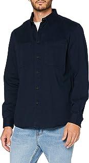 Celio Men's Sawork Shirt
