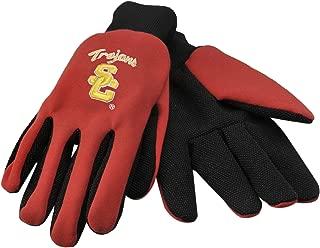 FOCO NCAA Mens 2011 Utility Glove