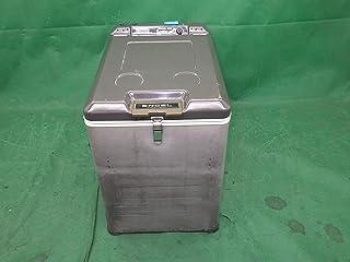 【中古】エンゲル 車用電気冷蔵庫 MD45F-TA