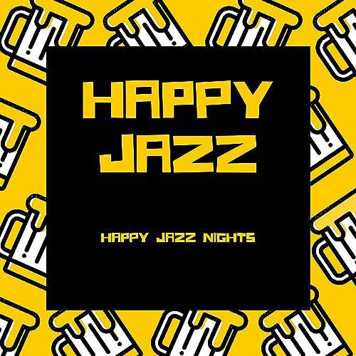 Happy Yoga Session de Happy Jazz en Amazon Music - Amazon.es