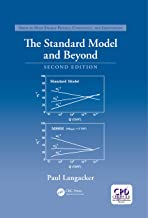 Best standard model of cosmology Reviews