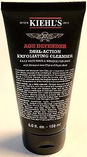 Age Defender Cleanser 150 ml.