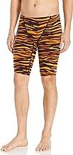 TYR Unisex Crypsis Alvr Jammr Swimsuit Crypsis Alvr Jammr Swimsuit (pack of 1)