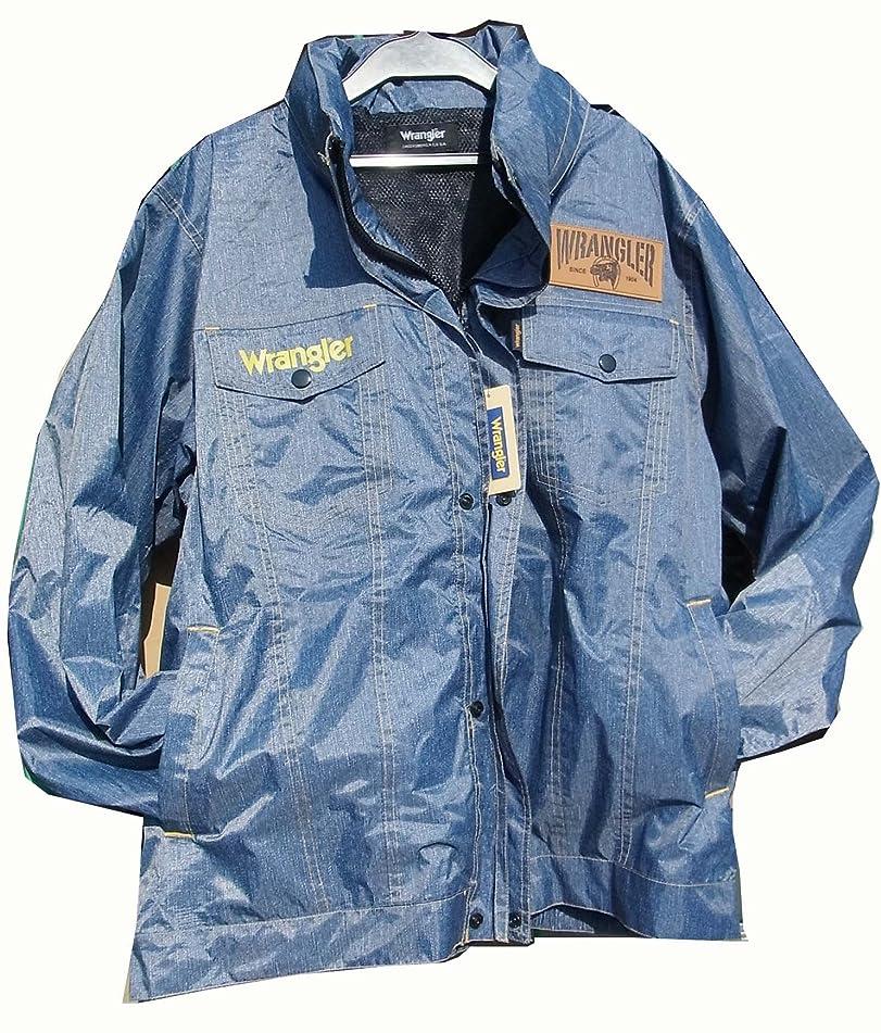ヨーグルト祝福する権限オカモト化成品 レインコート ブルー 身長160-170cm、胸囲84-92cm、胴囲72-80cm