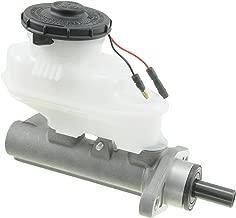 Best 2002 honda accord brake master cylinder Reviews