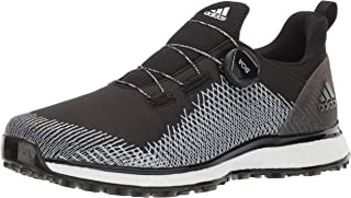 Men's Forgefiber Boa Golf Shoe