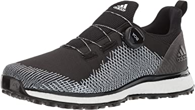 adidas golf shoe laces