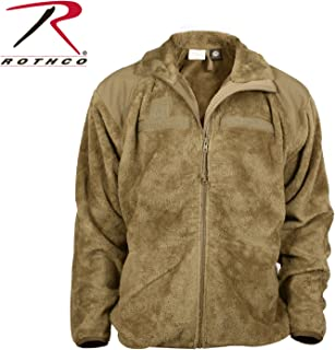 Best rothco generation iii level 3 ecwcs fleece jacket Reviews