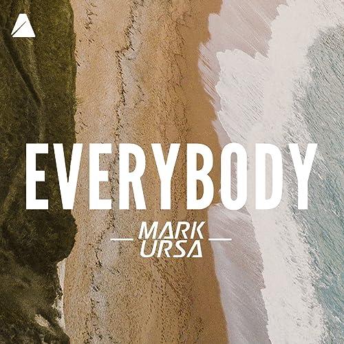 Everybody (Radio Mix)