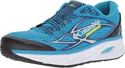 Columbia Variant X.S.R Trail Running Shoes