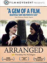 arranged marriage movie
