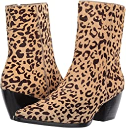 e20a0575f80 Women's Matisse Animal Print Boots + FREE SHIPPING | Shoes | Zappos.com