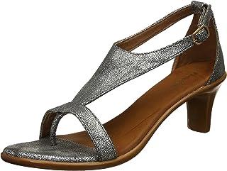 BATA Women Laini Fashion Sandals