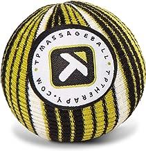 TriggerPoint Unisex Trigger Point Massage Ball