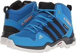 hot sale online 86ed8 602d2 Terrex AX2R Mid CP (Little KidBig Kid). Like 9. adidas Outdoor Kids
