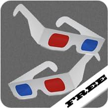 3D Glasses Free