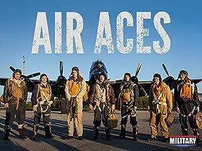 air aces episodes