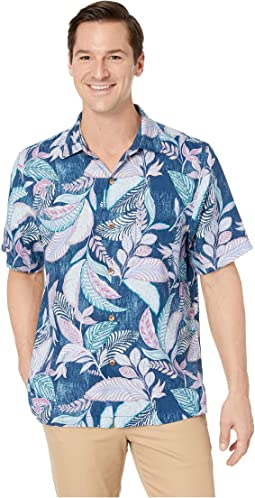 Mai Tai Jungle Shirt