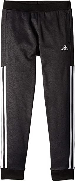 Poly Fleece Jogger (Big Kids)