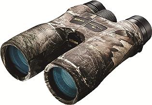 Nikon PROSTAFF 7S 10X42 TRUETIMBER KANATI CAMO