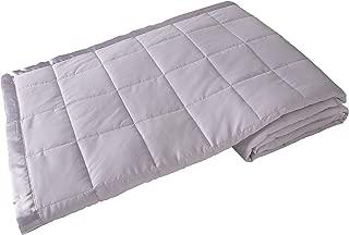 charisma down alternative blanket king costco