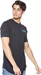 Under Armour Men's Sc30 Stack Logo Ss T-Shirt