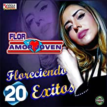 Best no te olvidare amor Reviews