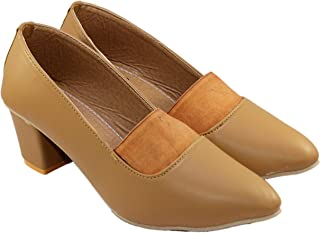 SKOLL Women's Fashion Sandal