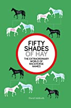 Best fifty shades of hay Reviews
