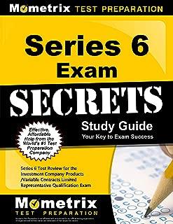series 6 63 training