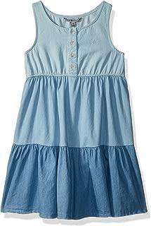 Best denim ombre dress Reviews